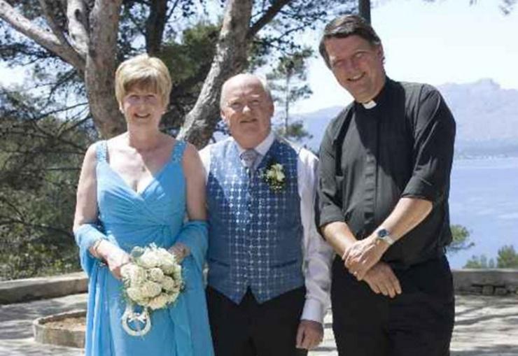 wedding2-600c